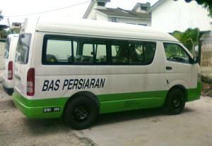 HIA Wv B Pers side